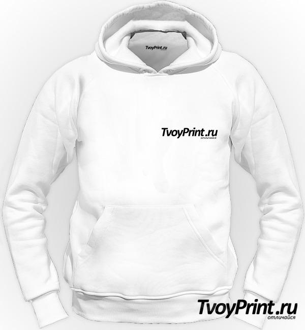 Толстовка TvoyPrint