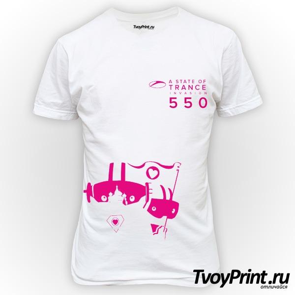 Футболка Armin Asot 550 (16)