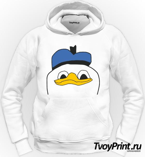 Толстовка Dolan