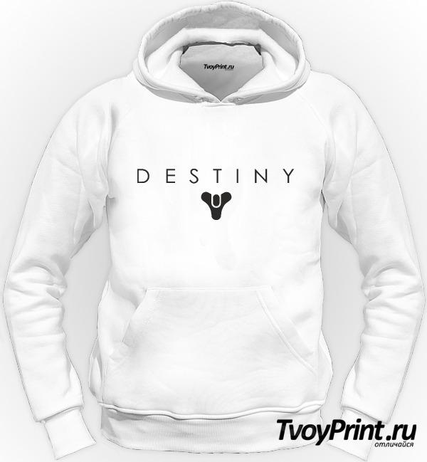 Толстовка Destiny (Дестини)
