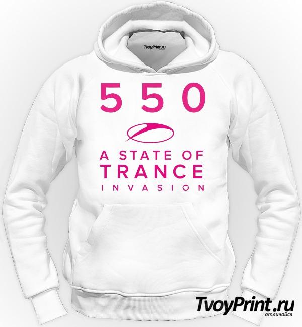 Толстовка Asot 550 (13)