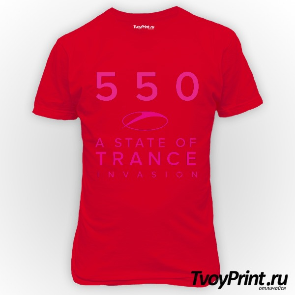 Футболка Asot 550 (13)