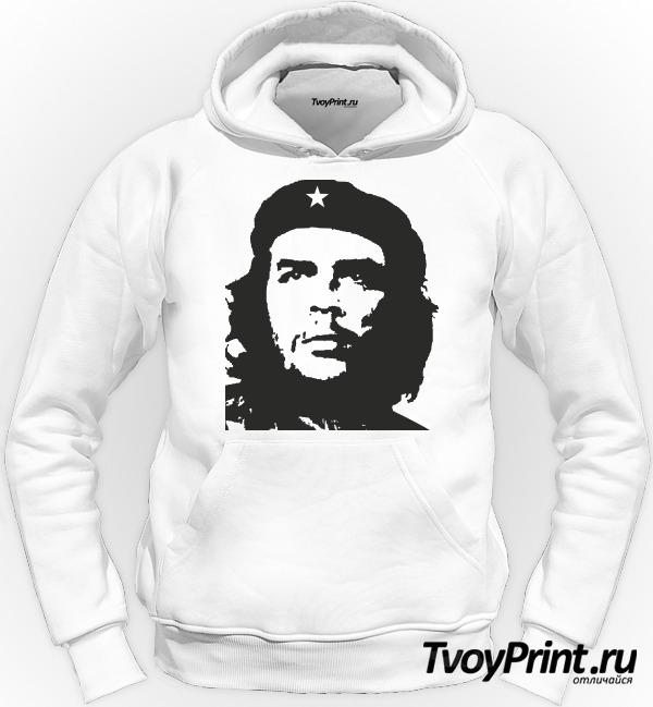 Толстовка Che Guevara