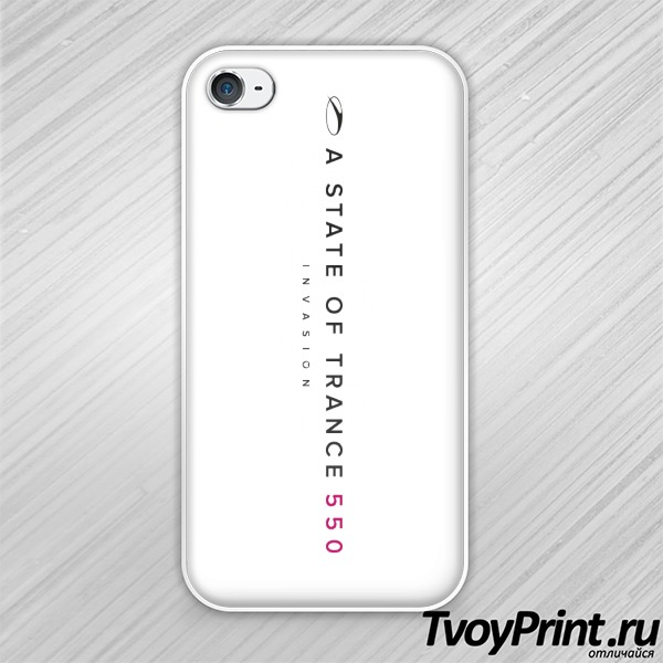 Чехол iPhone 4S Asot 550 (2)
