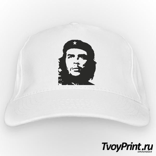 Бейсболка Che Guevara