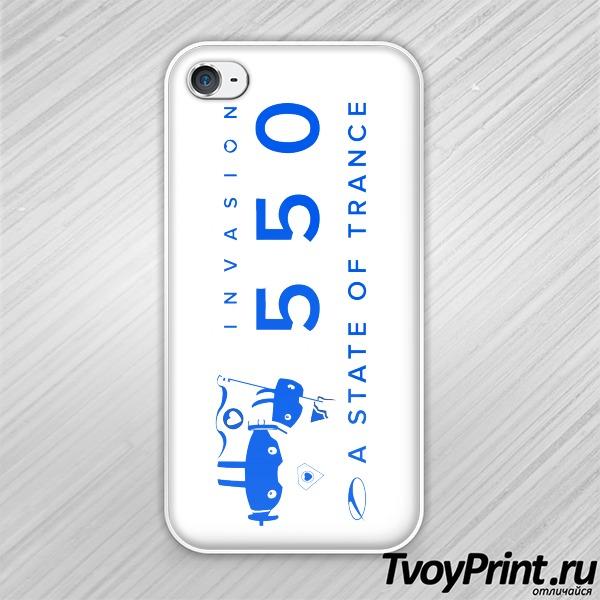 Чехол iPhone 4S Asot (9)