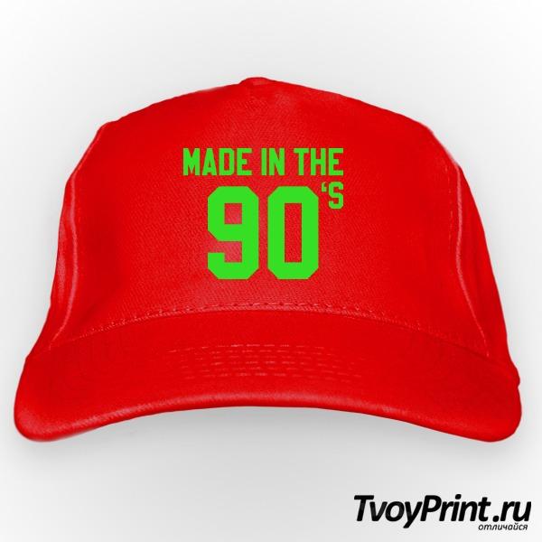 90 Е Интернет Магазин