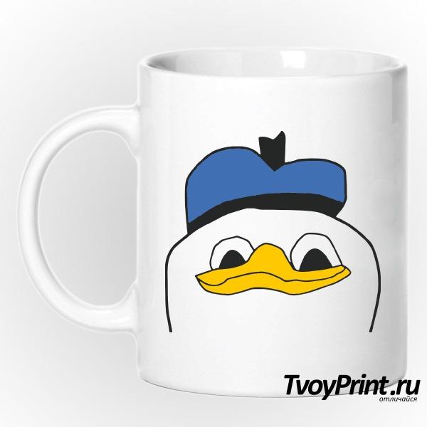Кружка Dolan