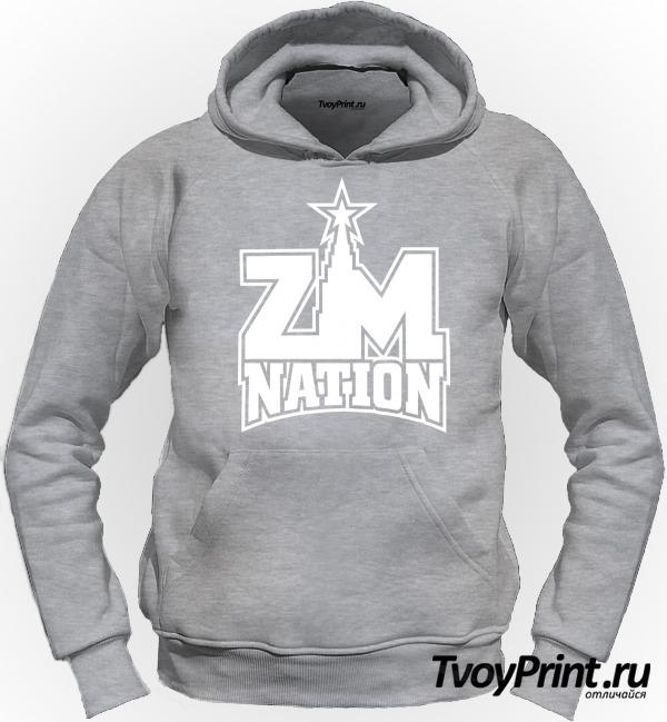 Толстовка ZM nation (3)