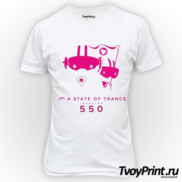 Футболка A state of trance 550 (12)