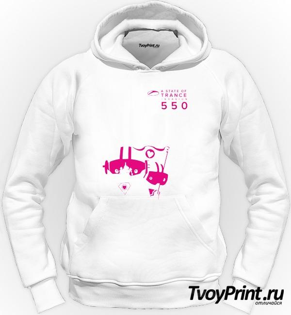 Толстовка Armin Asot 550 (16)